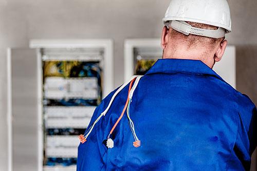Jobs in Braunschweig: Jobangebot Elektriker in Braunschweig